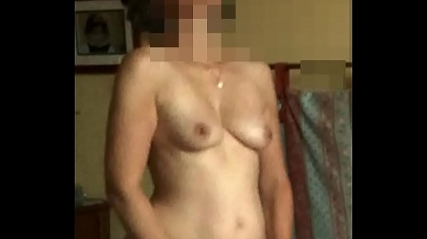 words... mature amateur gene jerks his cock final, sorry, but