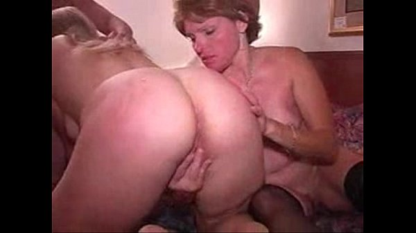 Amateur Home Made Video My Wife First Time Lesbian Sex Xxx Video