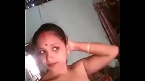 Nude desi video bhabhi selfie are