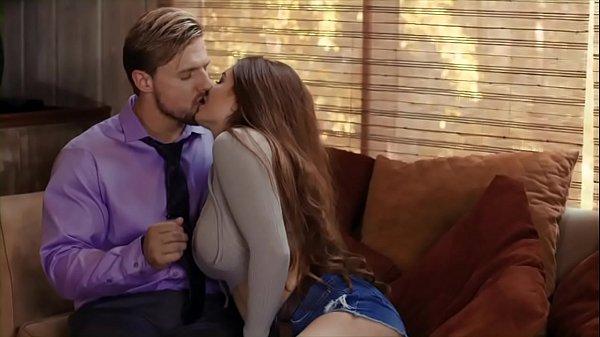 Man cheats on wife porn Man Cheating On Wife Xxx Video Hd Sex Tube 3gp 2020