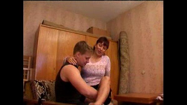 video seks mama i sin 3gp porno besplatno sek