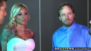 Brazzers – Real Wife Stories